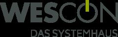 WESCON - Das Systemhaus