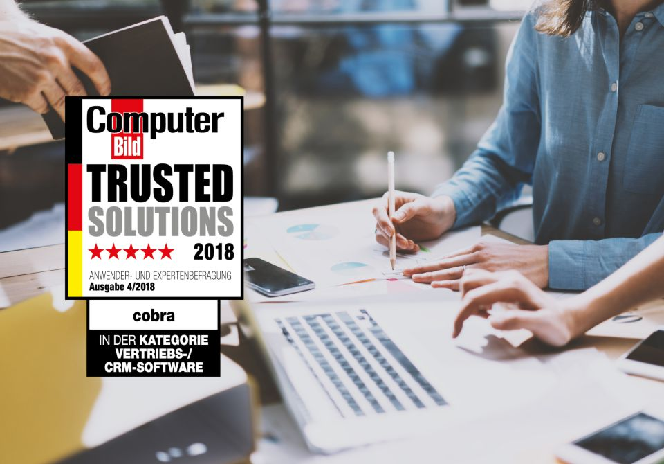trusted_solutions
