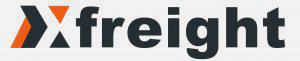 xfreight Logo