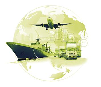 IT Logistik